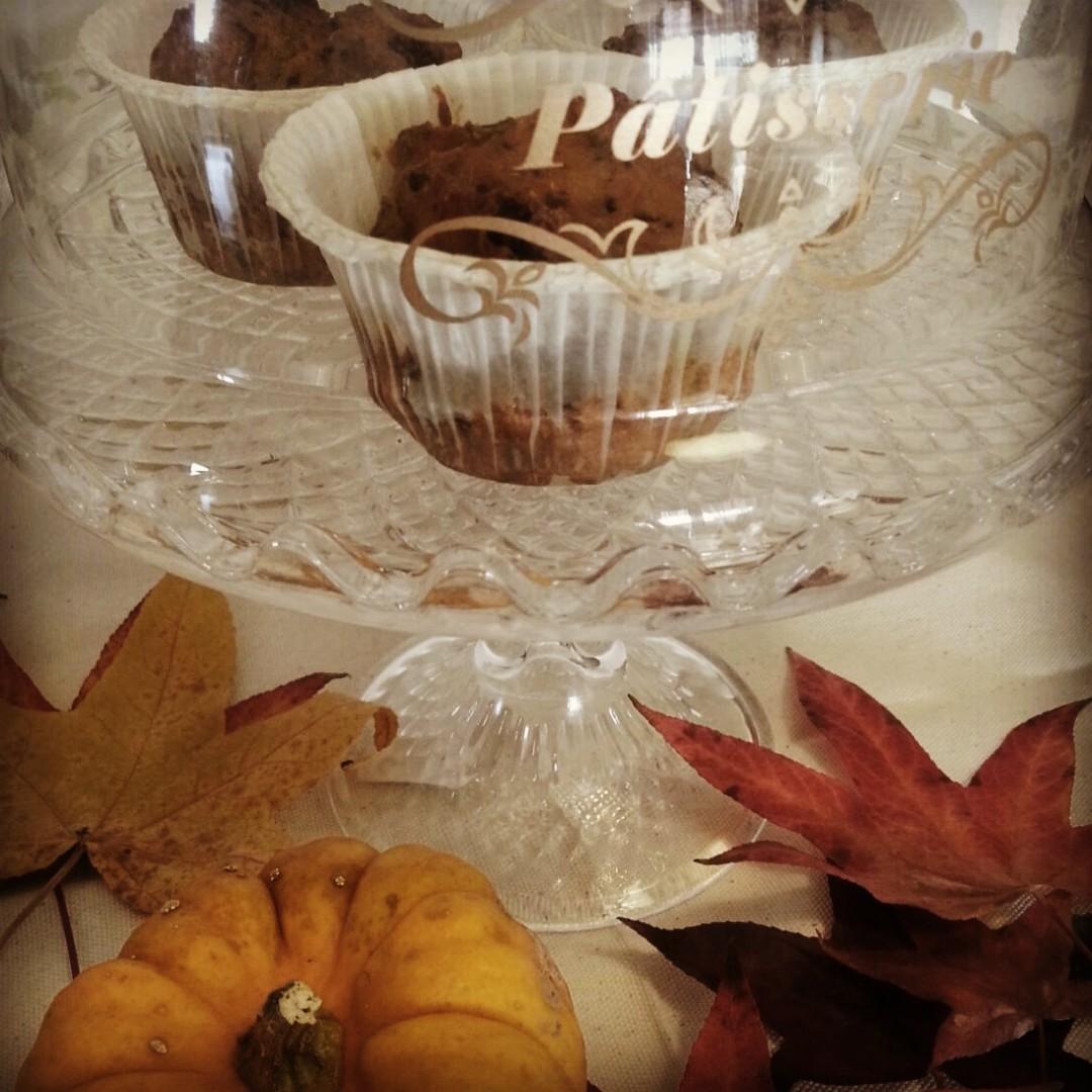 muffin-zucca-1080x1080