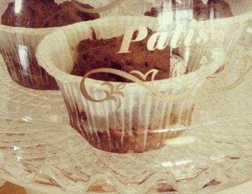 muffin-zucca-copertina