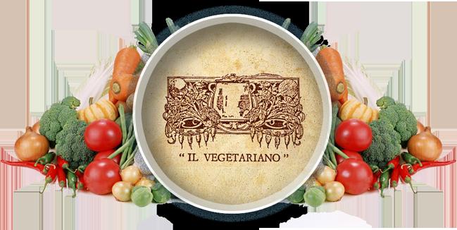 il-vegetariano-fi1