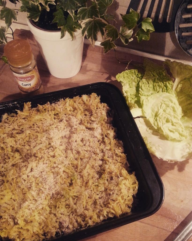 riso al curry pirolfila