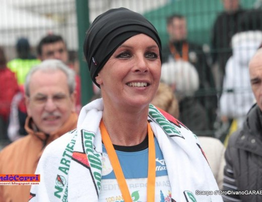 Eliana Patelli