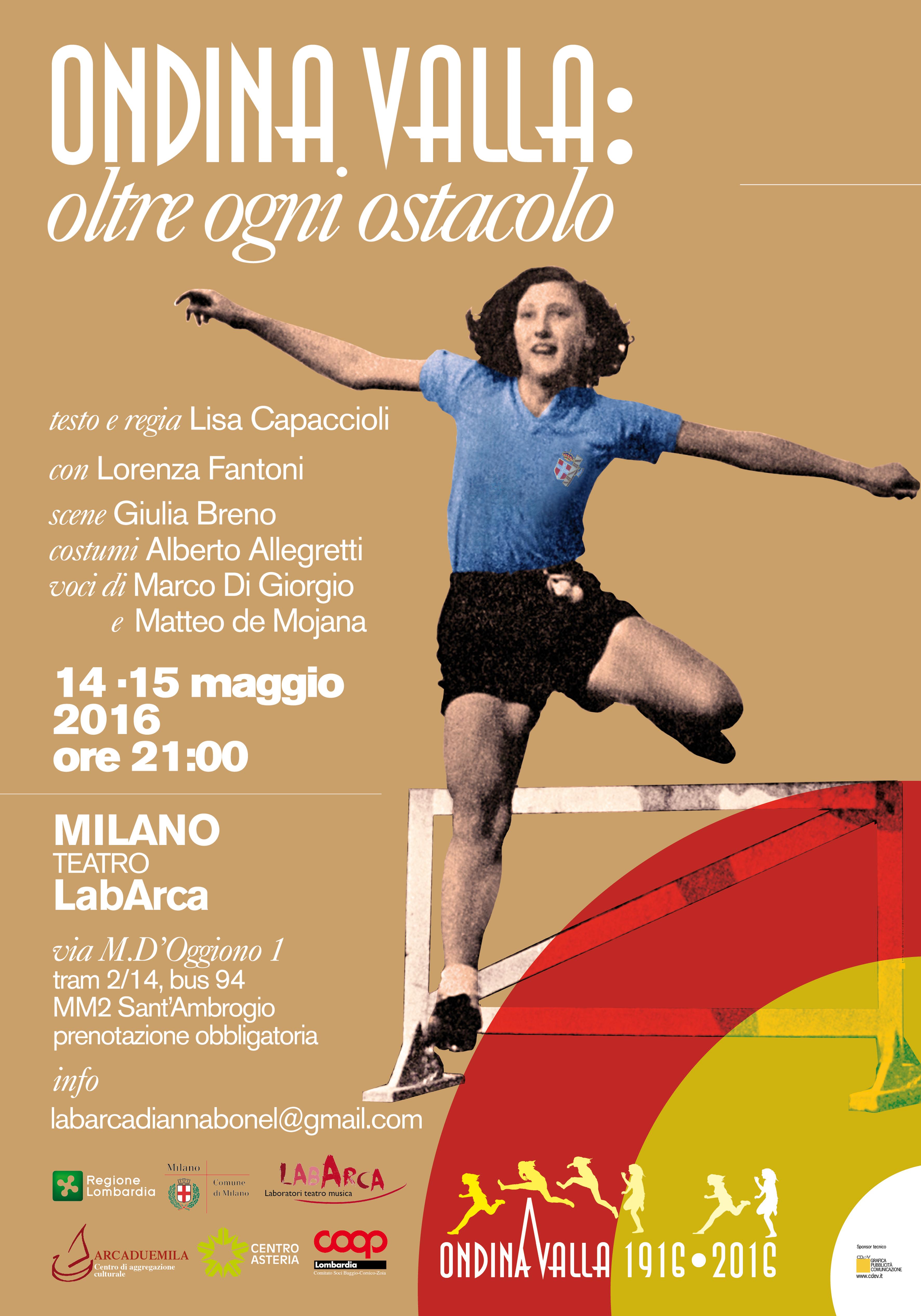 Manifesto ONDINA VALLA_CAPACCIOLI 14-15 maggio con loghi_altarisoluzione