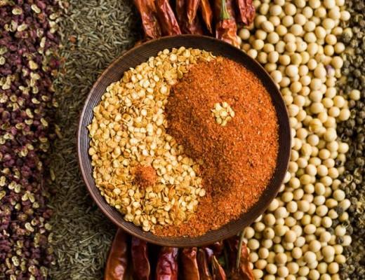Dieta-Macrobiotica passione e salute