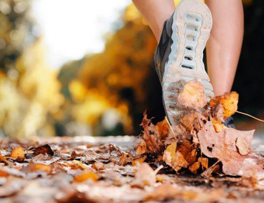 corsa-autunno