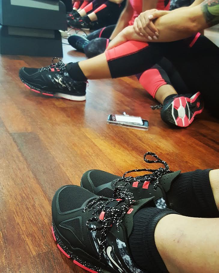 decathlon-scarpe