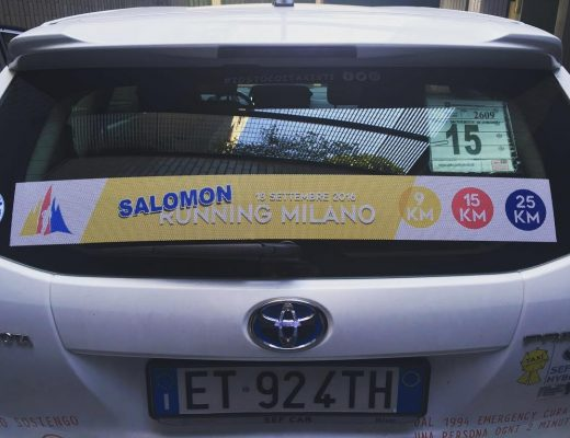 taxi-copertina
