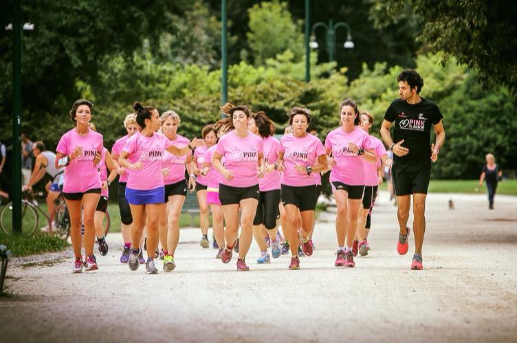 marco-bianchi-pink-allenamento