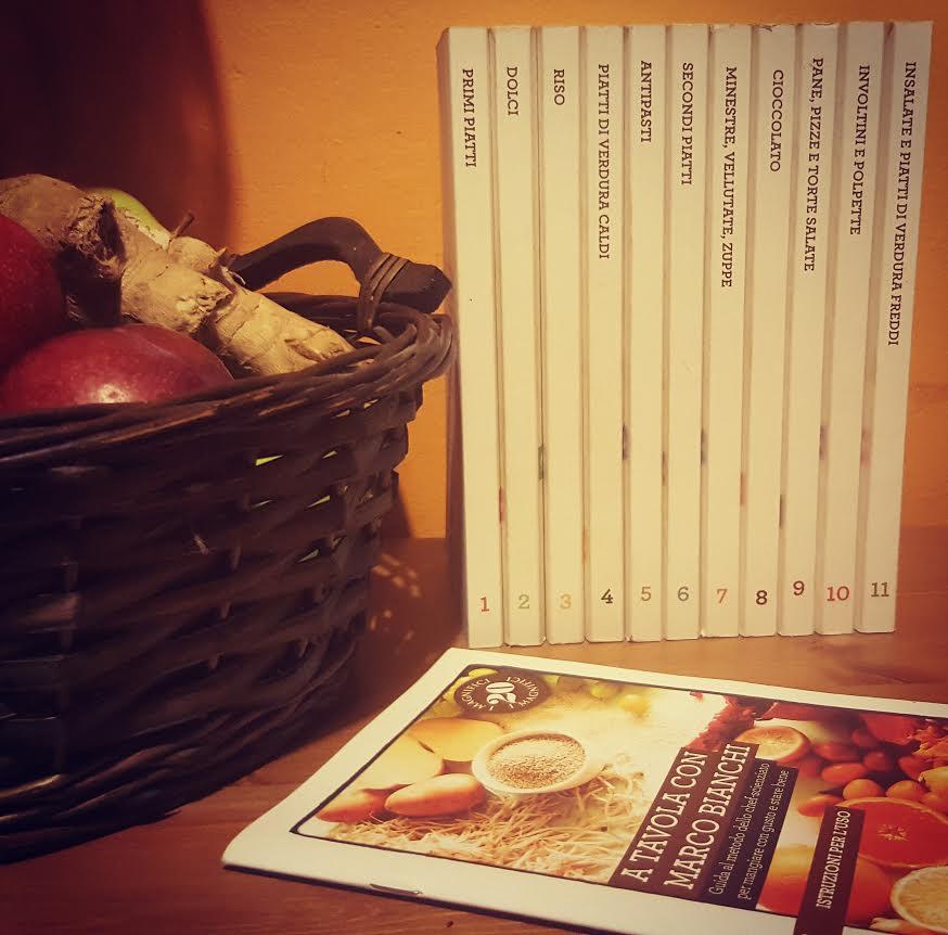 libri-marco-bianchi-corriere
