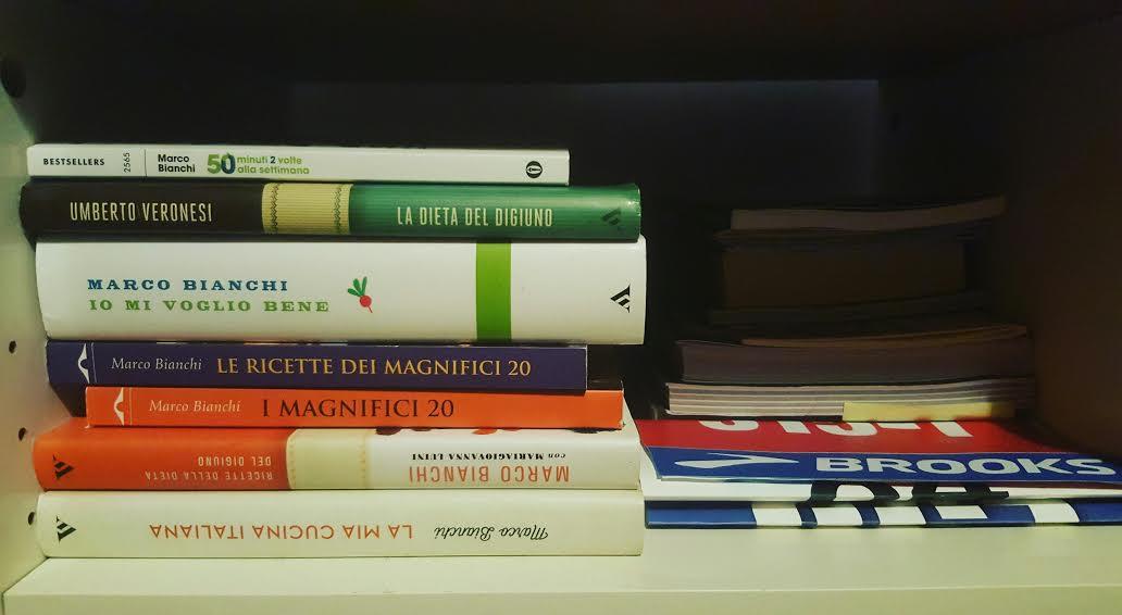 libri-marco-bianci