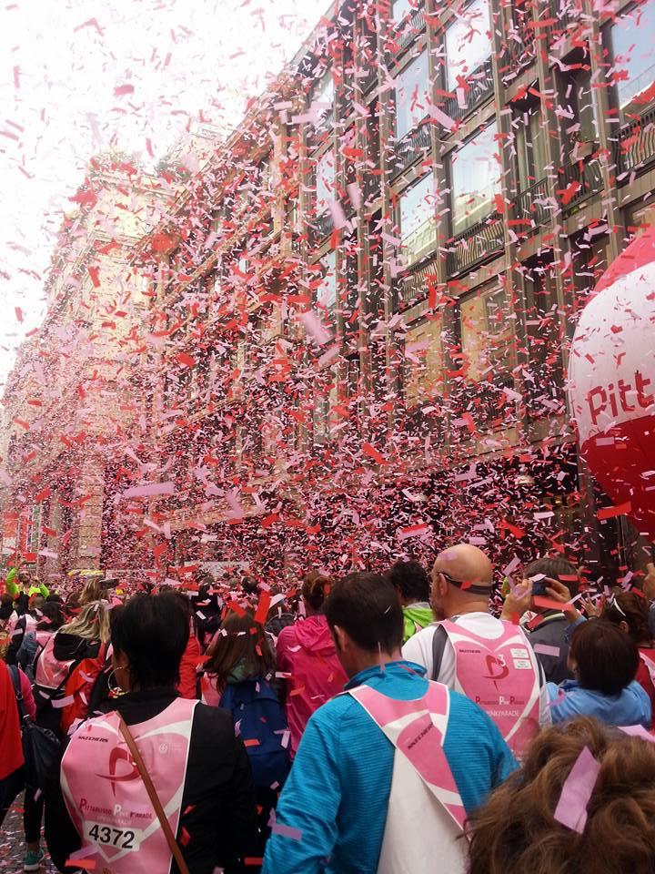 pink-parade-2015-partenza