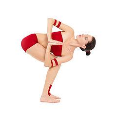 240px-parivrtta-utkatasana_yoga-asana_nina-mel