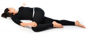 universal-spinal-twist-shava-udarakarshanasana-e1424898644279