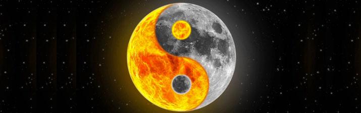 quando-fare-il-saluto-alla-luna