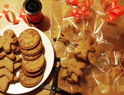 biscotti-vegani-di-natale-copertina