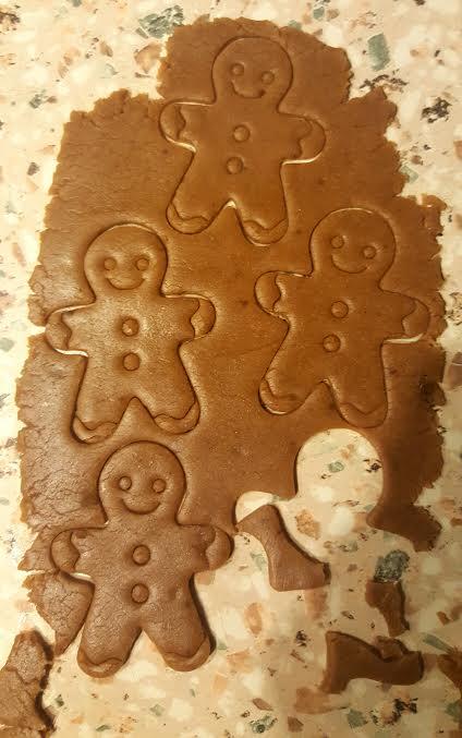 biscotti-speziati-vegani-di-natale-2