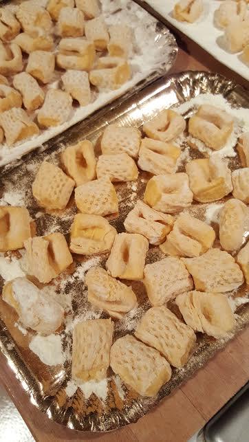 gnocchi-zucca-veg3