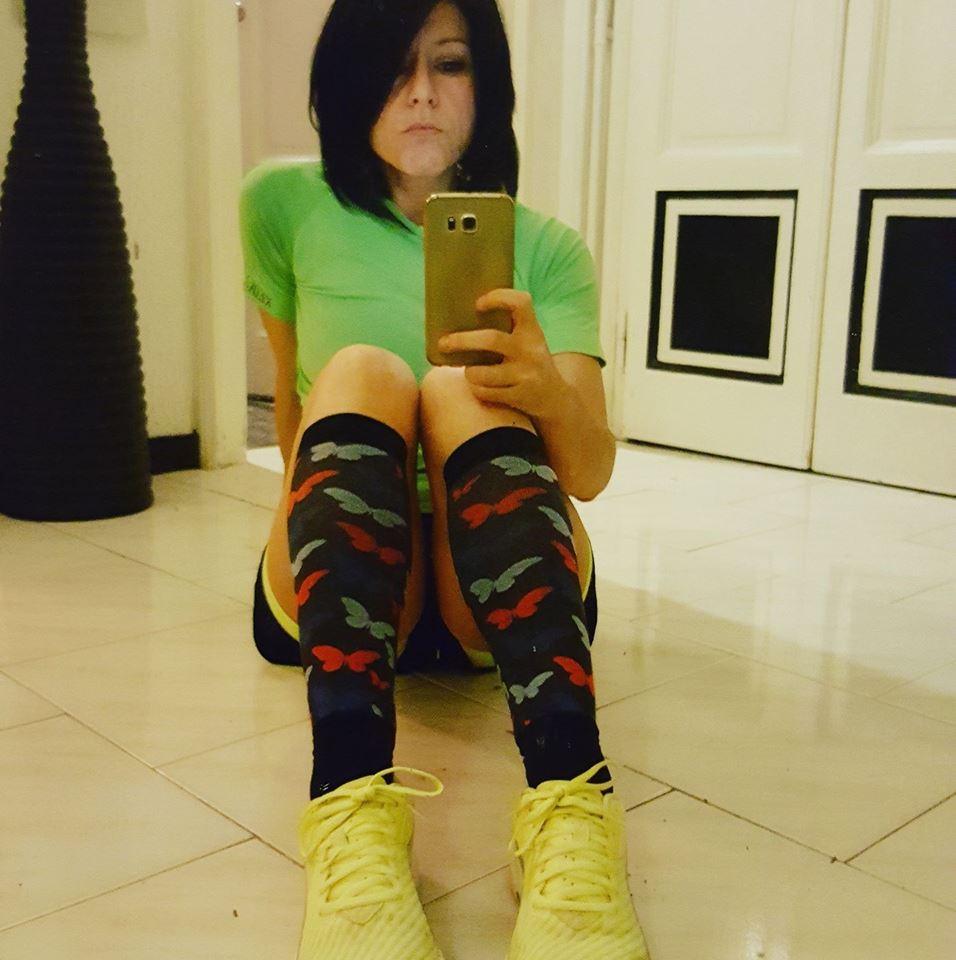 io-69-socks