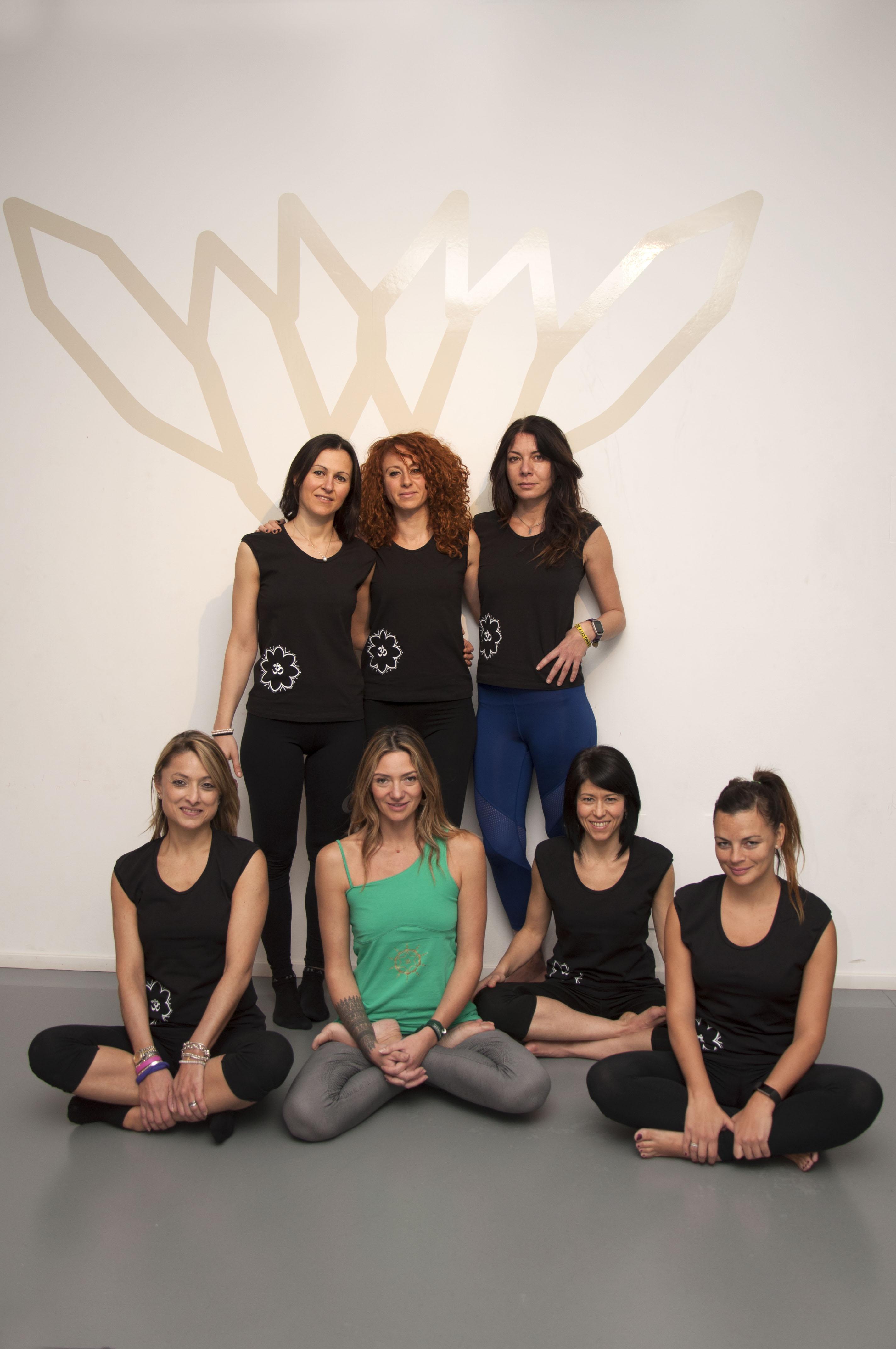 yogaessential-2
