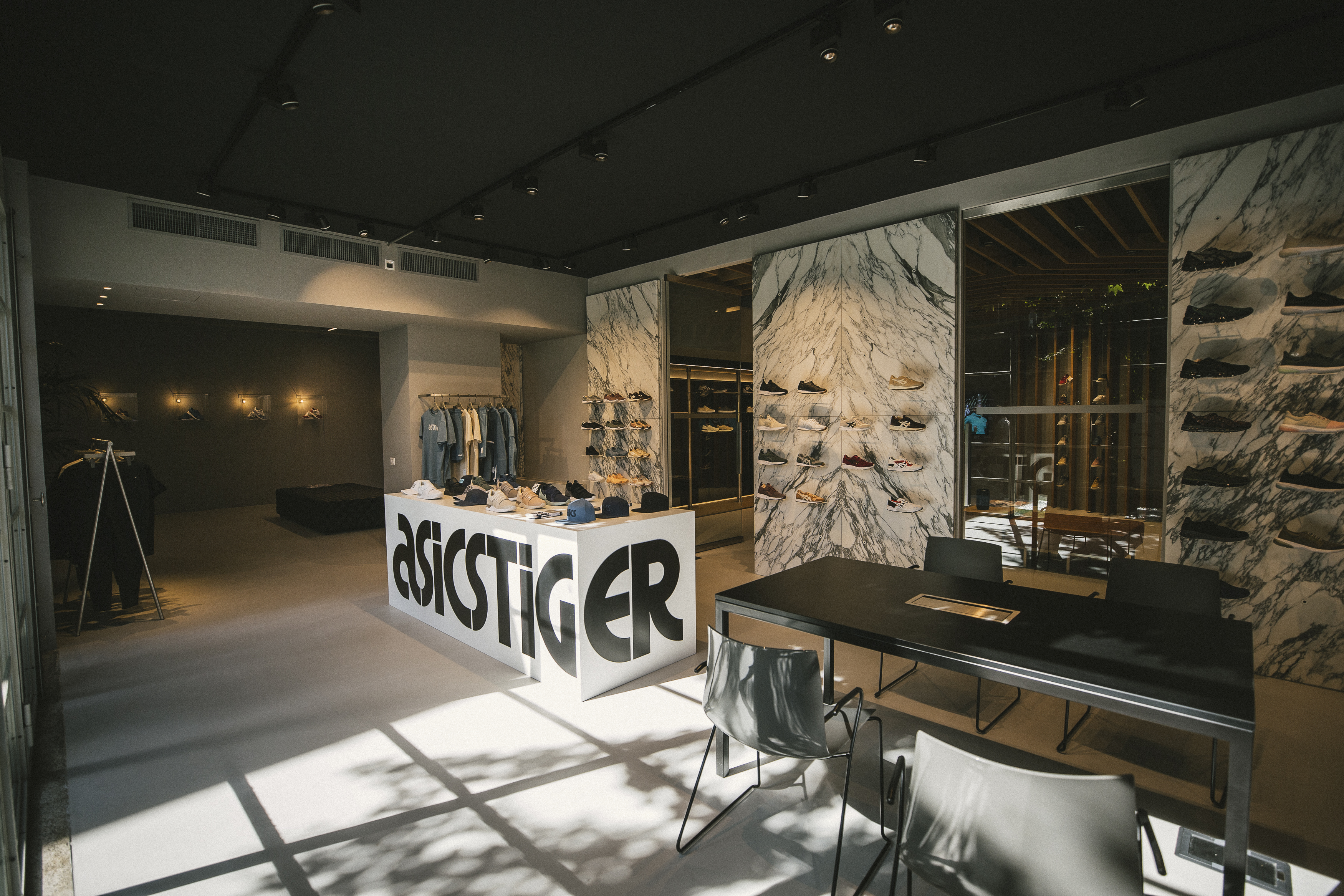 ASICS Showroom_0028