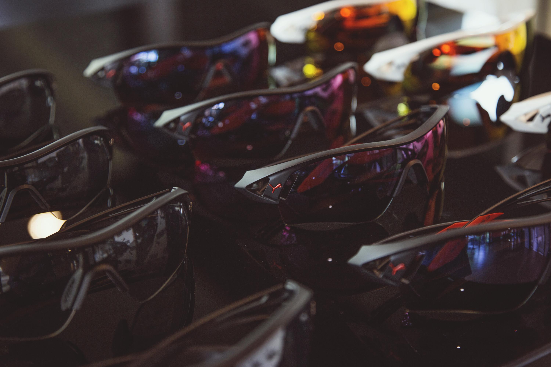 puma eyewear1