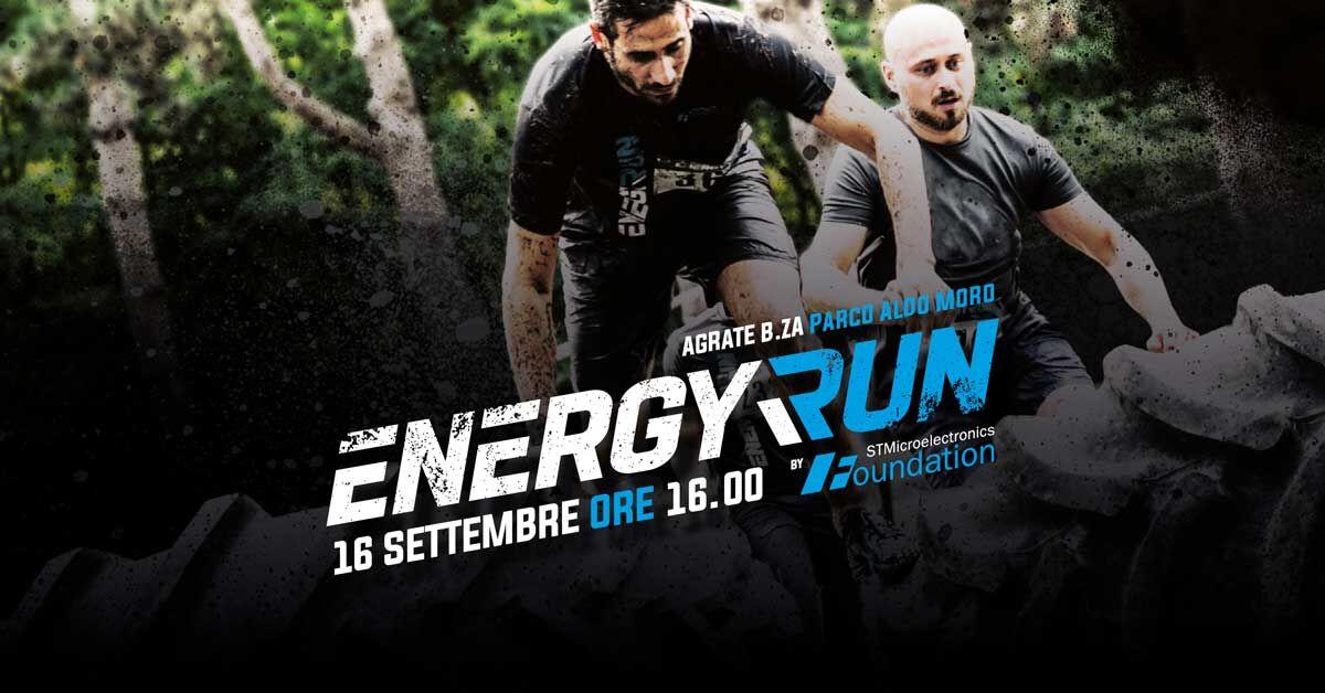 Energy_Run_Cover