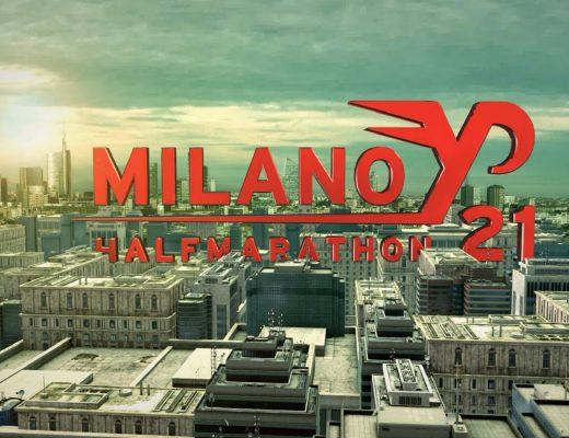 milano21 cover